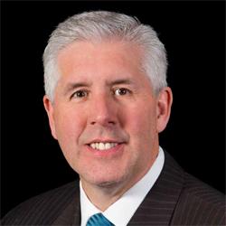 Pastor John Wilkerson, Host