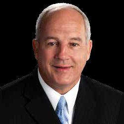 Tim Ruhl, Guest Speaker