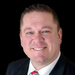 Randy Dignan, Guest Speaker